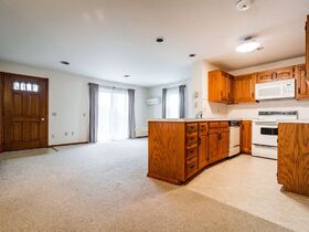 Absolute Berlin, OH Condo Auction featured photo 5