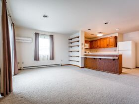 Absolute Berlin, OH Condo Auction featured photo 4