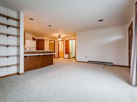 Absolute Berlin, OH Condo Auction featured photo 6