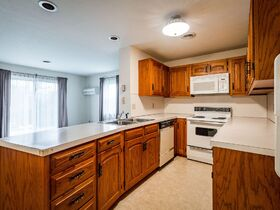 Absolute Berlin, OH Condo Auction featured photo 7