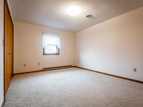 Absolute Berlin, OH Condo Auction featured photo 10