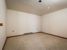 Absolute Berlin, OH Condo Auction featured photo 12