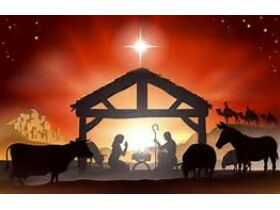 Merry Christmas featured photo 3