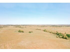 NOBLE COUNTY, OK LAND AUCTION-Lake McMurtry/HWY 86 Area-40 Acres offered in 2-20 Acre tracts and in Combination featured photo 5