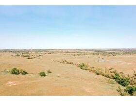 NOBLE COUNTY, OK LAND AUCTION-Lake McMurtry/HWY 86 Area-40 Acres offered in 2-20 Acre tracts and in Combination featured photo 6