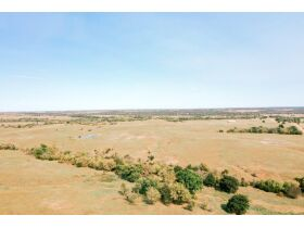 NOBLE COUNTY, OK LAND AUCTION-Lake McMurtry/HWY 86 Area-40 Acres offered in 2-20 Acre tracts and in Combination featured photo 7
