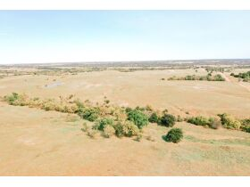 NOBLE COUNTY, OK LAND AUCTION-Lake McMurtry/HWY 86 Area-40 Acres offered in 2-20 Acre tracts and in Combination featured photo 8