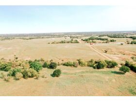 NOBLE COUNTY, OK LAND AUCTION-Lake McMurtry/HWY 86 Area-40 Acres offered in 2-20 Acre tracts and in Combination featured photo 9