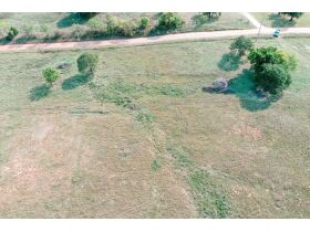 NOBLE COUNTY, OK LAND AUCTION-Lake McMurtry/HWY 86 Area-40 Acres offered in 2-20 Acre tracts and in Combination featured photo 10