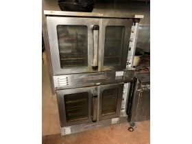 Former Grille 29 Equipment featured photo 8