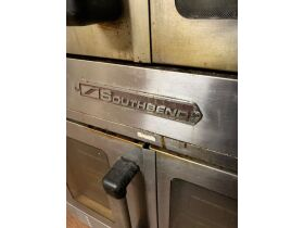 Former Grille 29 Equipment featured photo 9