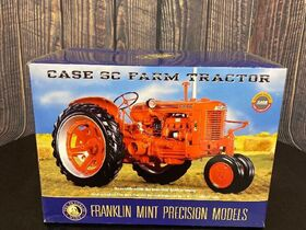 Kixmiller Collection - Toy Tractors and Collectibles featured photo 10