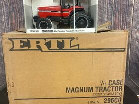 Kixmiller Collection - Toy Tractors and Collectibles featured photo 2