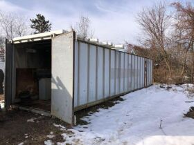 *ENDED* Fiber Cable Business Relocation Auction - New Brighton, PA featured photo 4