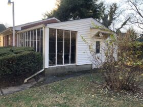 Online Only Auction- Brumfield Estate featured photo 5