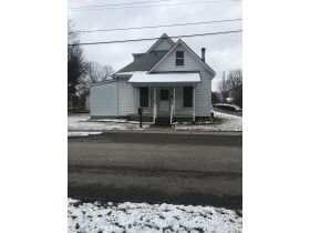 Onsite Real Estate Auction 53 Market Street Indianapolis, IN 46227 featured photo 1
