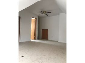Onsite Real Estate Auction 53 Market Street Indianapolis, IN 46227 featured photo 4