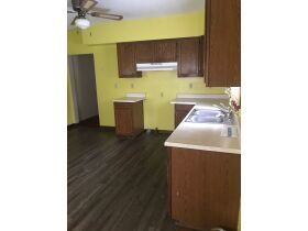 Onsite Real Estate Auction 53 Market Street Indianapolis, IN 46227 featured photo 6
