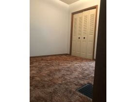 Onsite Real Estate Auction 53 Market Street Indianapolis, IN 46227 featured photo 9
