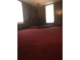 Onsite Real Estate Auction 53 Market Street Indianapolis, IN 46227 featured photo 10