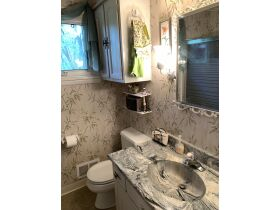 Rochester-area Real Estate Auction featured photo 8