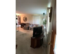 Rochester-area Real Estate Auction featured photo 6