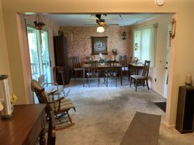 Rochester-area Real Estate Auction featured photo 5