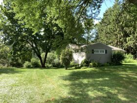 Rochester-area Real Estate Auction featured photo 3