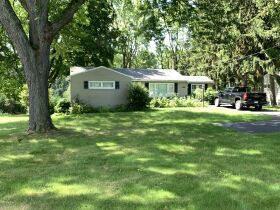 Rochester-area Real Estate Auction featured photo 2