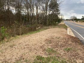 NCDOT 10 Day Upset Period - .45+/- Acres Located at 8038 Bartlett Rd in Charlotte, NC featured photo 3