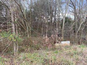 NCDOT 10 Day Upset Period - .45+/- Acres Located at 8038 Bartlett Rd in Charlotte, NC featured photo 5