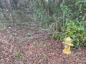 NCDOT 10 Day Upset Period - .45+/- Acres Located at 8038 Bartlett Rd in Charlotte, NC featured photo 6