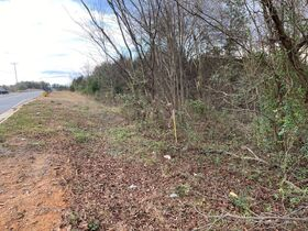NCDOT 10 Day Upset Period - .45+/- Acres Located at 8038 Bartlett Rd in Charlotte, NC featured photo 7
