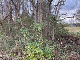 NCDOT 10 Day Upset Period - .45+/- Acres Located at 8038 Bartlett Rd in Charlotte, NC featured photo 8