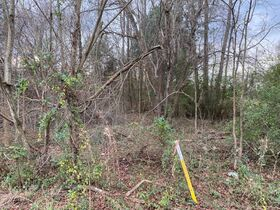 NCDOT 10 Day Upset Period - .45+/- Acres Located at 8038 Bartlett Rd in Charlotte, NC featured photo 9