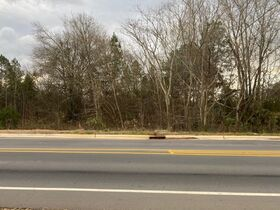 NCDOT 10 Day Upset Period - .45+/- Acres Located at 8038 Bartlett Rd in Charlotte, NC featured photo 10