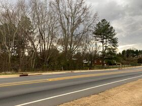 NCDOT 10 Day Upset Period - .45+/- Acres Located at 8038 Bartlett Rd in Charlotte, NC featured photo 11