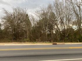 NCDOT 10 Day Upset Period - .45+/- Acres Located at 8038 Bartlett Rd in Charlotte, NC featured photo 12