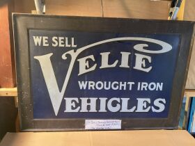 The Litke Collection of Antique Tractors, Memorabilia and Equipment - Saturday's Auction featured photo 6