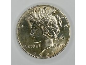 Estate Coin Collector Auction featured photo 10