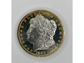 Estate Coin Collector Auction featured photo 12