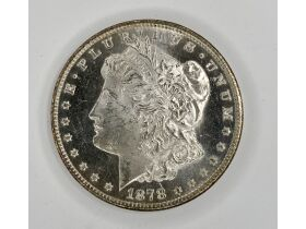 Estate Coin Collector Auction featured photo 8