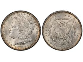 Estate Coin Collector Auction featured photo 7