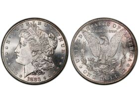 Estate Coin Collector Auction featured photo 4