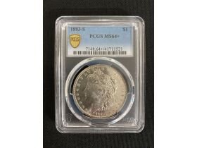 Estate Coin Collector Auction featured photo 6