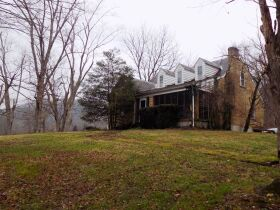R253   4718 Ky. Hwy. 9, Vanceburg, Ky 41179   (Residential) featured photo 1