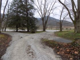 R253   4718 Ky. Hwy. 9, Vanceburg, Ky 41179   (Residential) featured photo 3