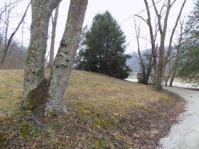 R253   4718 Ky. Hwy. 9, Vanceburg, Ky 41179   (Residential) featured photo 4