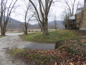 R253   4718 Ky. Hwy. 9, Vanceburg, Ky 41179   (Residential) featured photo 5