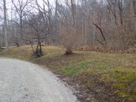 R253   4718 Ky. Hwy. 9, Vanceburg, Ky 41179   (Residential) featured photo 6